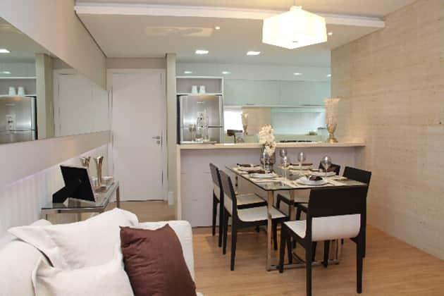apartamentos-decorados-dicas