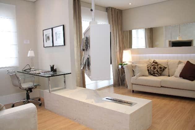 apartamentos-decorados-profissionais