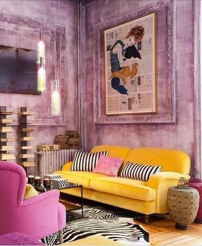 amarelo-pink