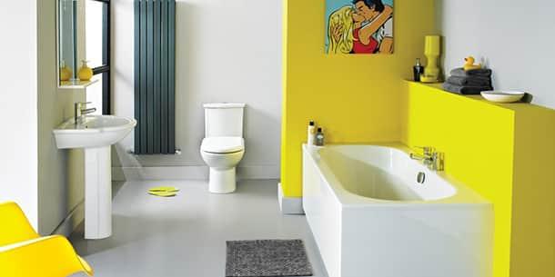 banheiro-amarelo