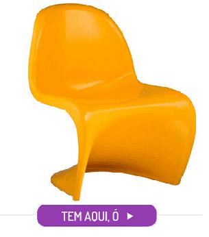 cadeira-amarela