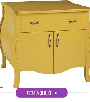 comoda-amarela
