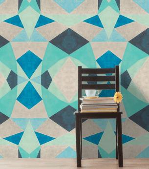 papel-de-parede-azul