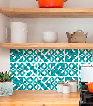 papel-de-parede-azulejo