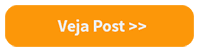 post-montacasa-CTA