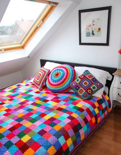 tricot-decoracao-de-ambientes