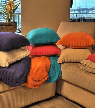 tricot-manta-sala