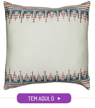 capa-travesseiro
