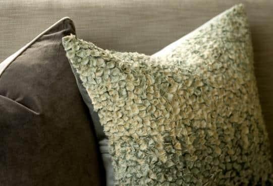 almofadas-textura
