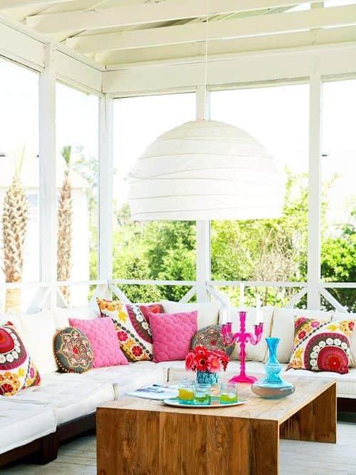 almofadas-rosa