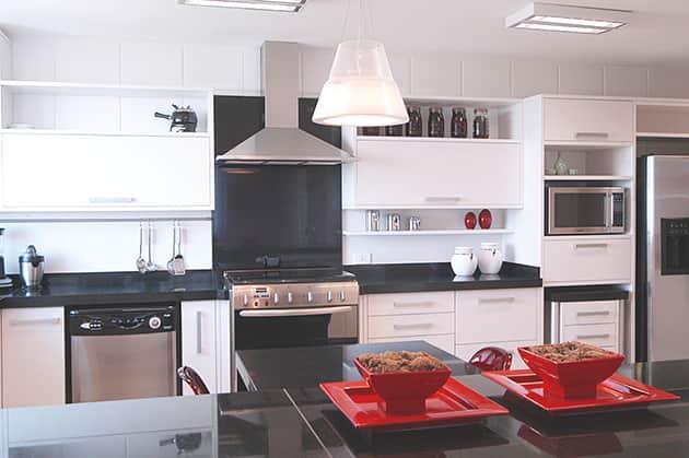 iluminacao-para-casa-cozinha
