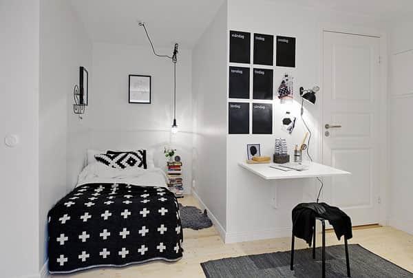 quartos-pequenos-mobiliario