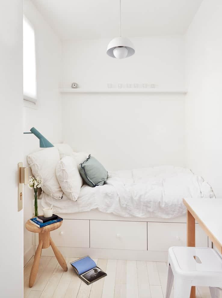 quartos-pequenos