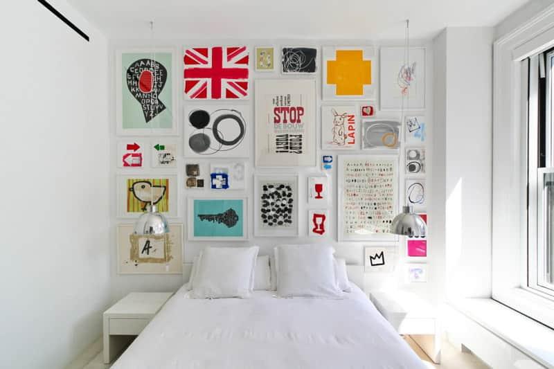 quartos-pequenos-quadros