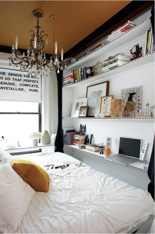 quartos-pequenos-prateleiras