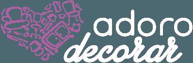 Blog de Decoração Adoro Decorar | Bem-vindo!