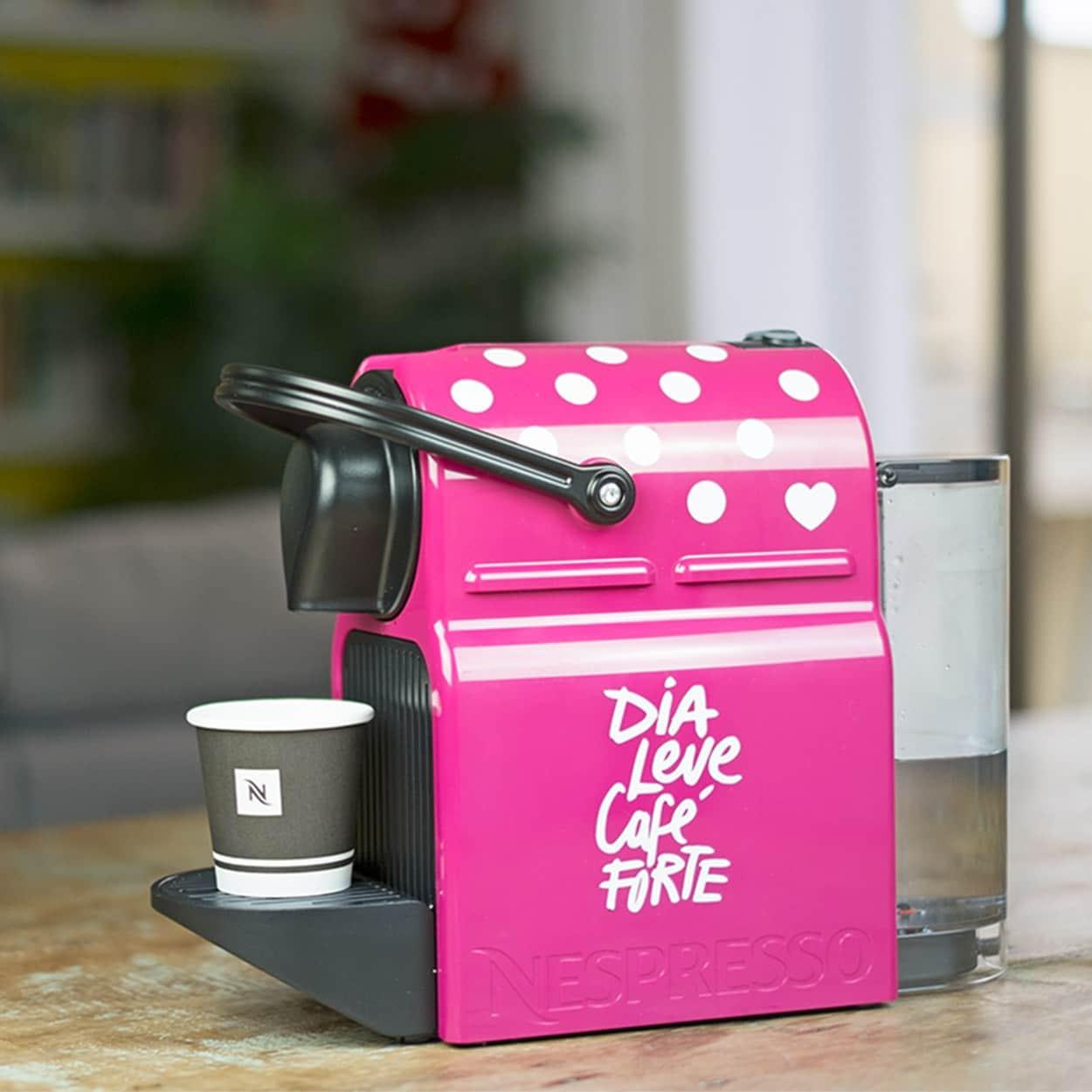 nespresso-rosa