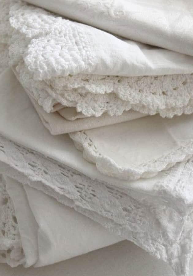 utensilios-de-mesa-toalhas