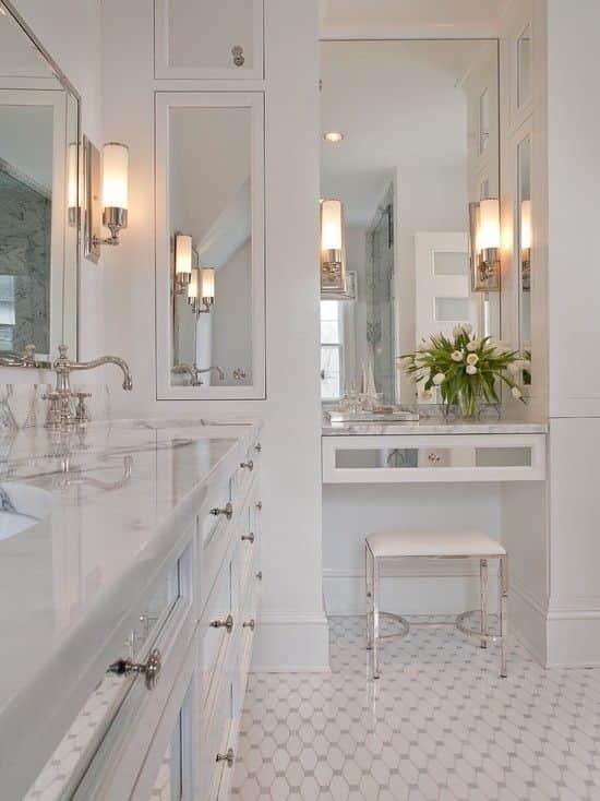 arandela-banheiro