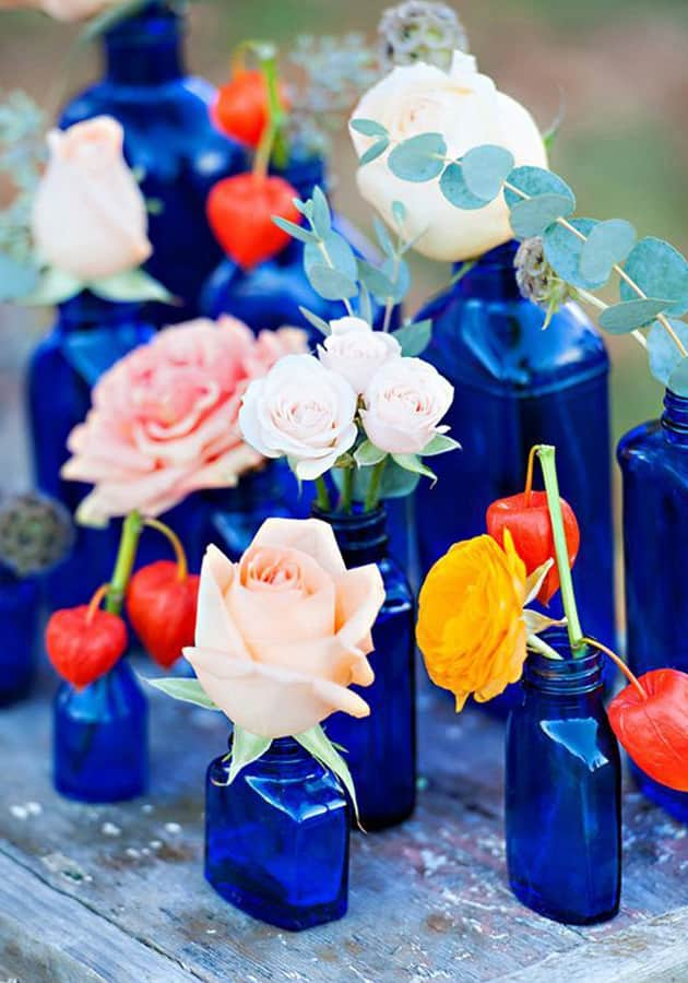 arranjos-de-mesa-para-decorar