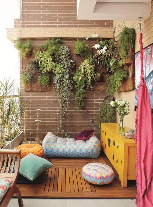 jardim-varanda