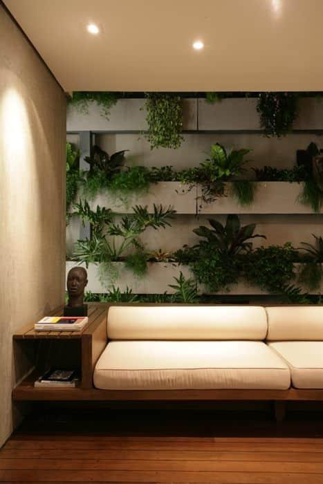 decoracao-de-jardim-em-casa
