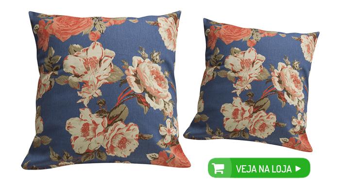 almofada-floral