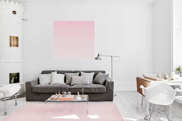 decor-rosa-quartzo