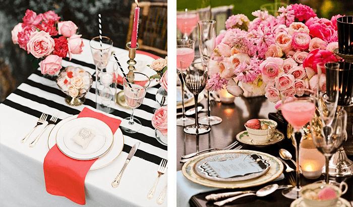 mesa-romantica-moderna