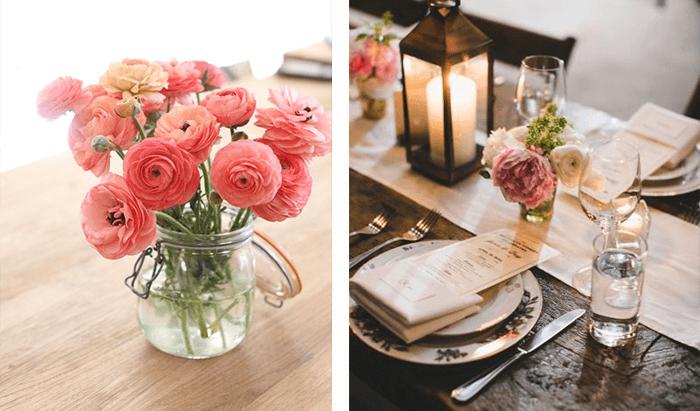 mesa-romantica-arranjo