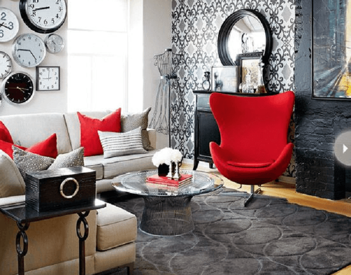 vermelho-tendencia-decoracao