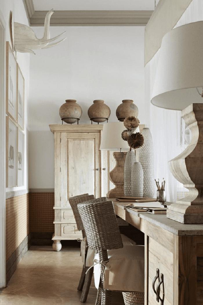 estilo-étnico-madeira