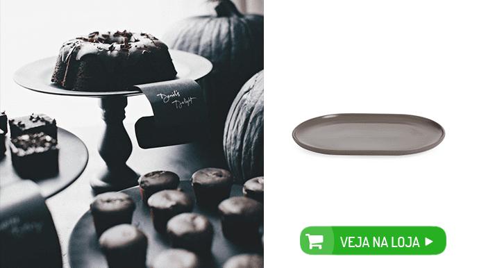 mesa-de-halloween-ceramica-escura