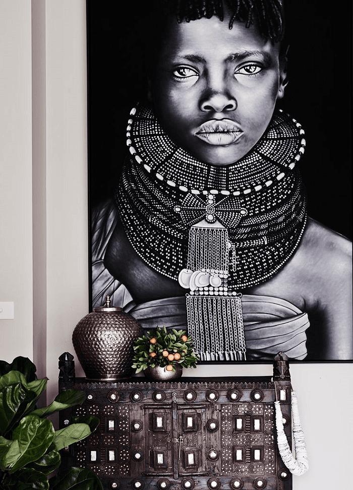 decoracao-etnica-quadros