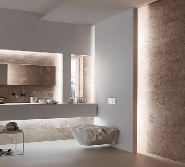 drywall-banheiro