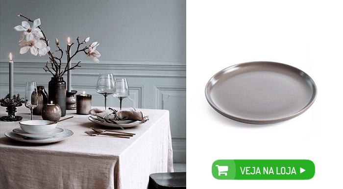 decoracao-de-mesa-ceramica