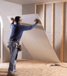 fazer-parede-drywall