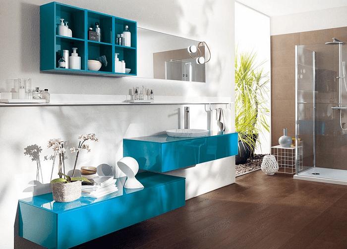 nicho-na-decoracao-banheiro