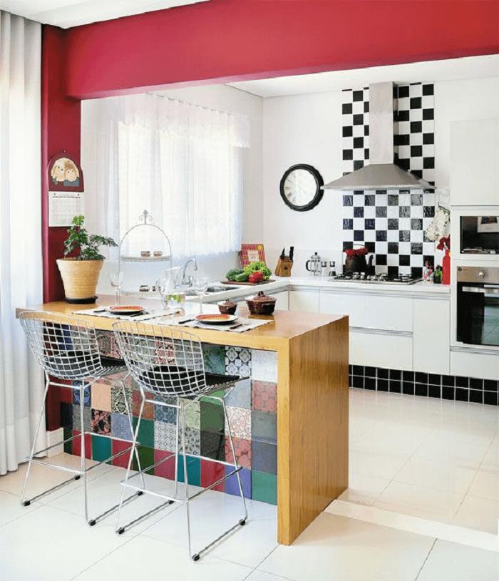vasos-na-decoracao-cozinha