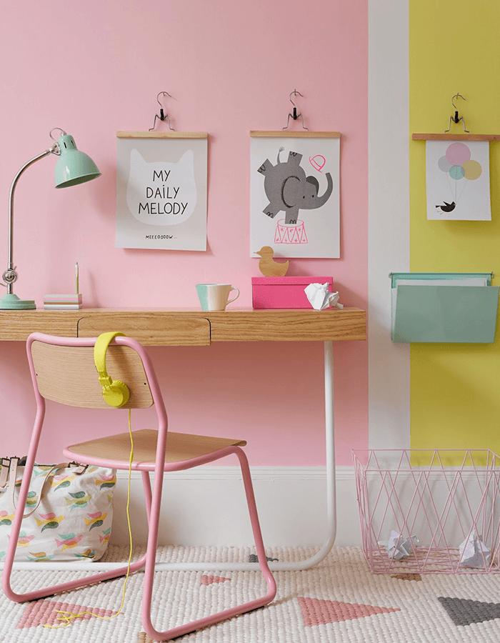 leitura-decoracao-quartos-infantis