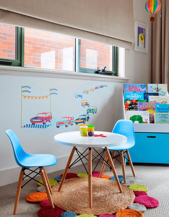 leitura-decoracao-quartos-infantis2