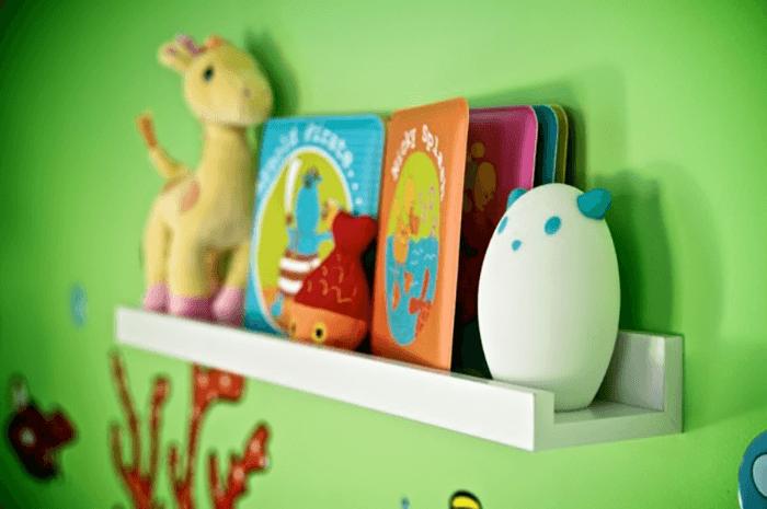 leitura-decoracao-quartos-infantis4