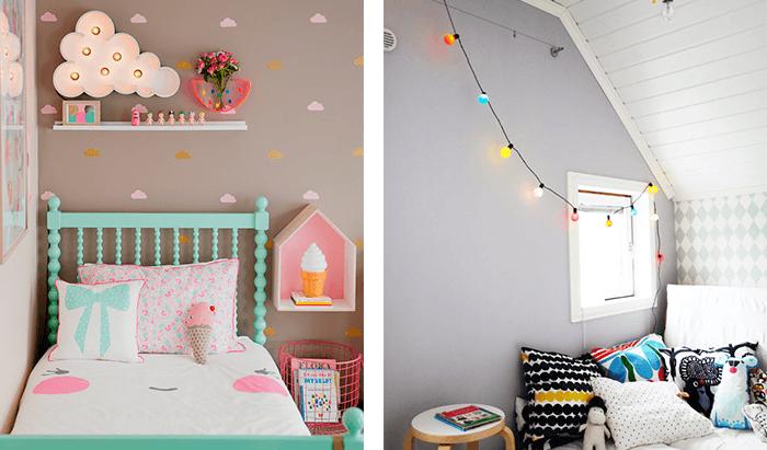 luminaria-decoracao-quartos-infantis