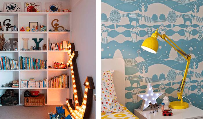 luminaria-decoracao-quartos-infantis2