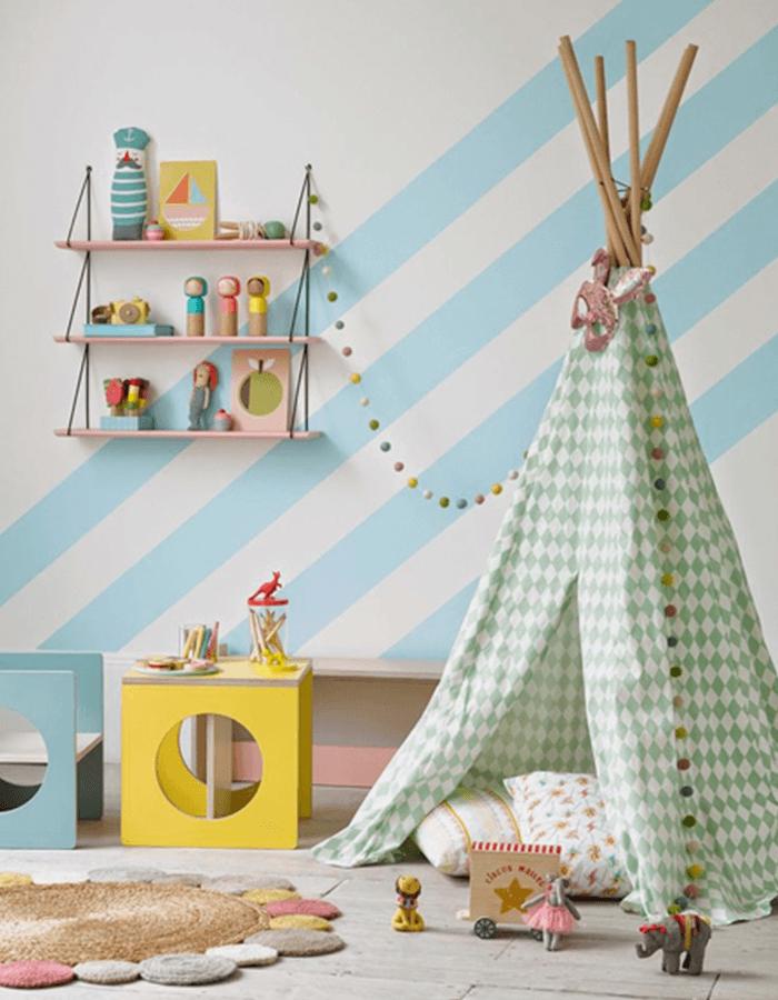 mobiliario-decoracao-quartos-infantis