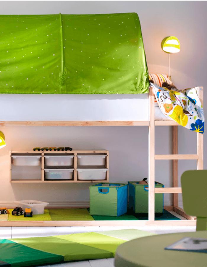 mobiliario-decoracao-quartos-infantis2