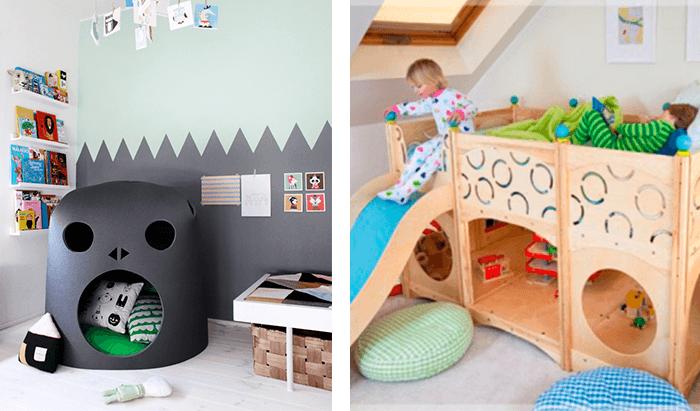 mobiliario-decoracao-quartos-infantis3