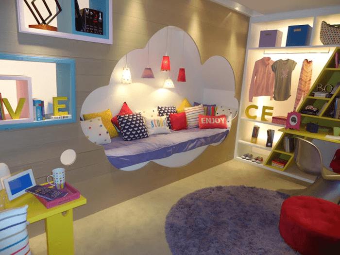 mobiliario-decoracao-quartos-infantis4