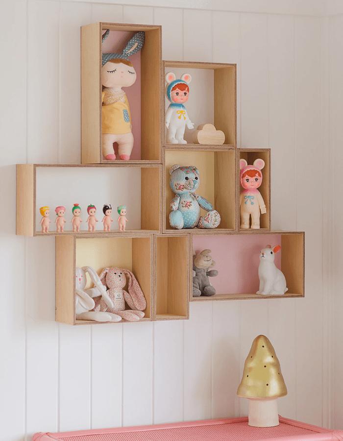 nichos-decoracao-quartos-infantis2
