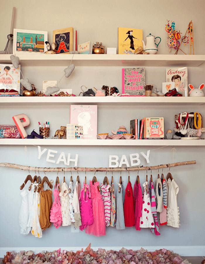 nichos-decoracao-quartos-infantis3
